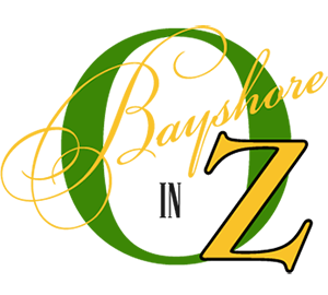 Bayshore in Oz
