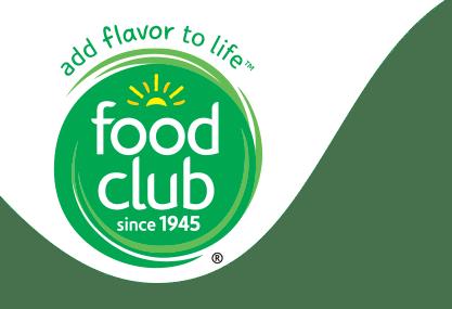 Food Club Home Page