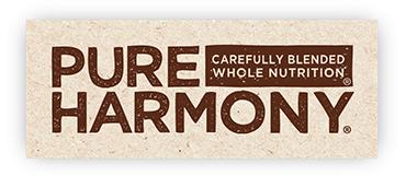 Pure Harmony Home
