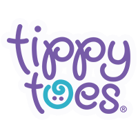 Tippy Toes Home