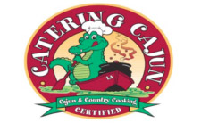 Catering Cajun Certified-Cajun & Country Cooking