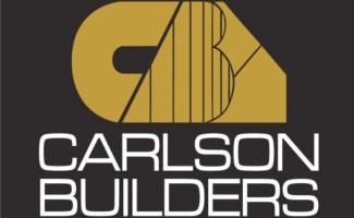 Carlson Builders