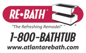 Re-bath www.atlantarebath.com