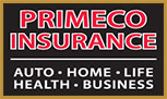 Primeco Insurance