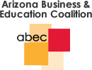 Arizona Business & Education Coalition