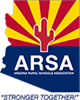 Arizona Rural Schools Association