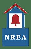 National Rural Education Association