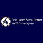Pima USD Logo