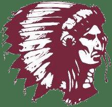Elko High School Home Page