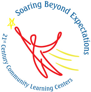 21st Century Community Learning Centers. Soaring Beyond Expectations