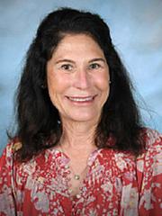 Kim Bacchioni Martinez