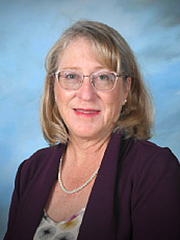 Kathryn Valenti
