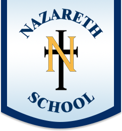 Nazareth School of San Diego Home page