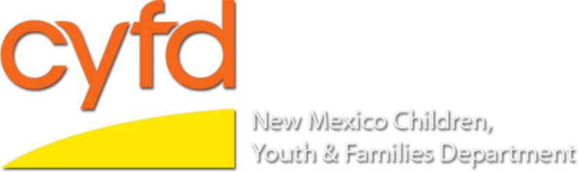 New Mexico Children, Youth & Families Department