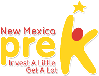 New Mexico PreK - Invest a Little, Get a Lot