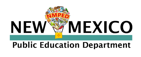 AP New Mexico Home Page