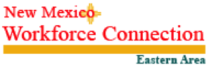 New Mexico Workforce Connection logo