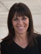 Gina Corliss