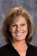 Tana Daugherty
