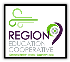R9 Wind Energy Technician Program logo