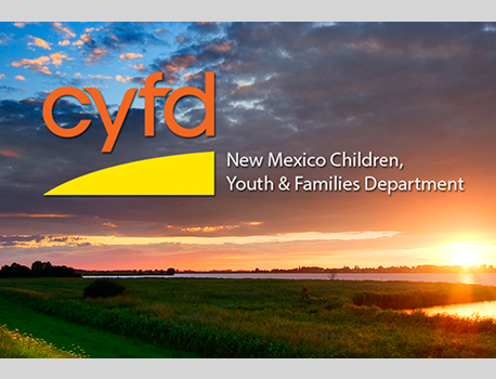 cydf - New Mexico Children, Youth & Families Department