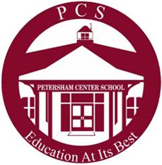 Petersham Center School Home Page
