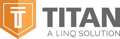 Titan A Linq Solution