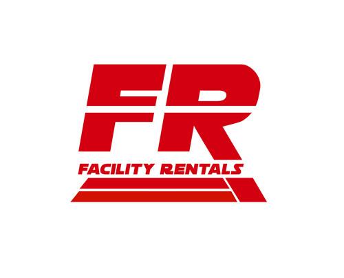 Facility Rentals logo