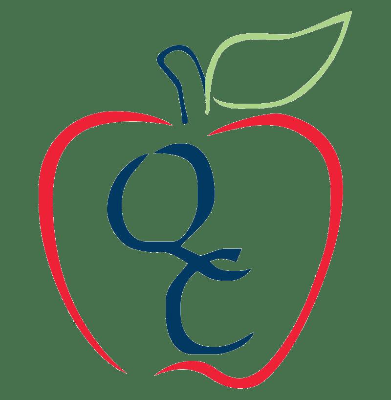 Queen Creek School District Home page