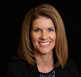 Erin Pillsbury, Principal