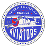 Gateway Polytechnic Home page