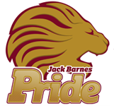 Jack Barnes Home page