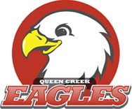 Queen Creek Eagles Home page