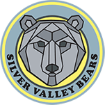 Silver Valley Bears Home page