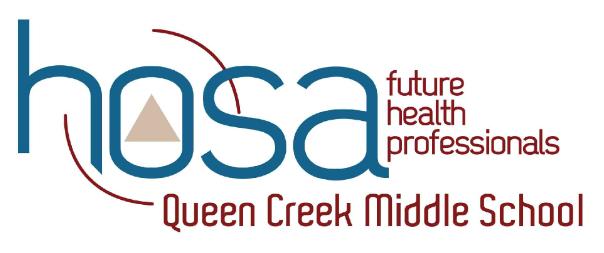 Hosa - future health professionals - QCMS