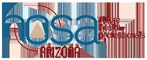 Hosa - future health professionals - Arizona