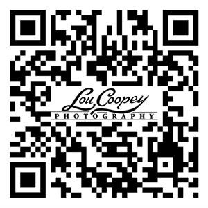 QR code for graduation pictures