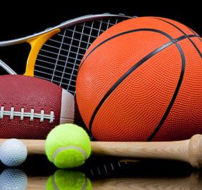 three queen creek high school trainers