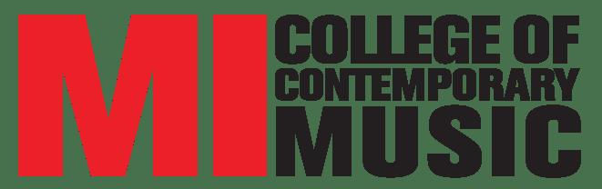 Michigan College of Contemporary Music