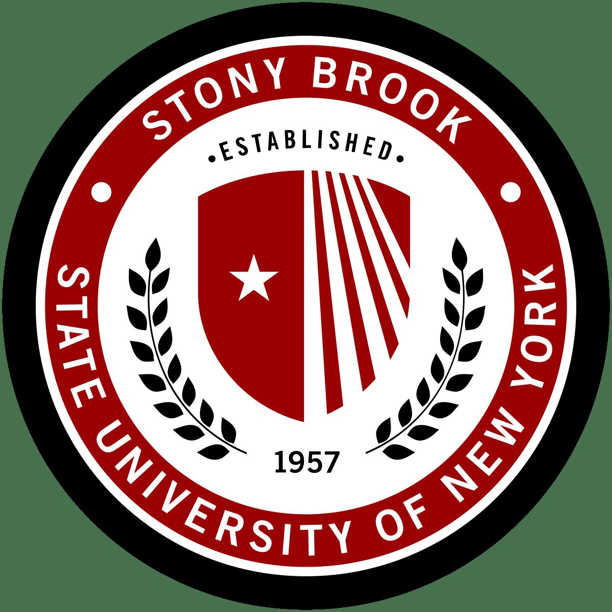 Stony Brook State University of New York