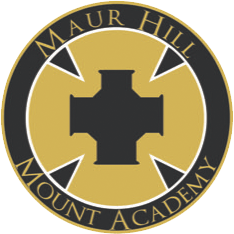 Maur Hill Mount Academy Home page