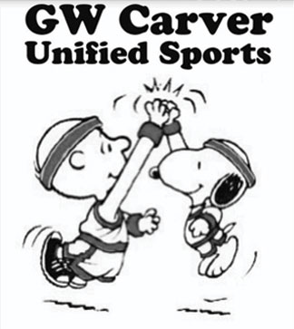 GW Carver Unified Sports