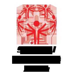 Special Olympics Arizona Logo