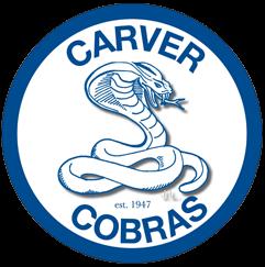 G.W. Carver Home Page - Carver Cobras Est. 1947