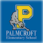 Palmcroft Home Page