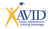 AVID. Proven Achievement. Lifelong Advantage.