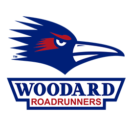 Woodard JH Home page