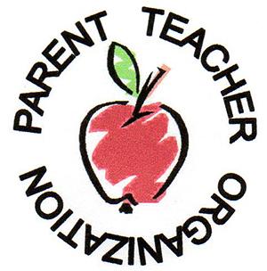 Parent Teacher Organization