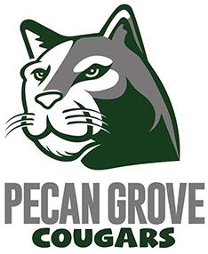 Pecan Grove Cougars