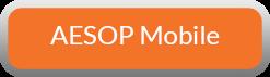 AESOP Mobile
